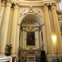 Bologna, santuario della Madonna di San Luca (49) - Gianni Careddu - Bologna (BO)