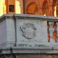 Bologna, santuario della Madonna di San Luca (20) - Gianni Careddu - Bologna (BO)