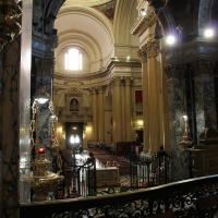 Bologna, santuario della Madonna di San Luca (65) - Gianni Careddu - Bologna (BO)