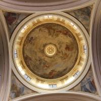 Bologna, santuario della Madonna di San Luca (42) - Gianni Careddu - Bologna (BO)