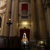 Bologna, santuario della Madonna di San Luca (53) - Gianni Careddu - Bologna (BO)