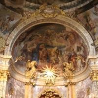 Bologna, santuario della Madonna di San Luca (57) - Gianni Careddu - Bologna (BO)