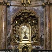 Bologna, santuario della Madonna di San Luca (55) - Gianni Careddu - Bologna (BO)