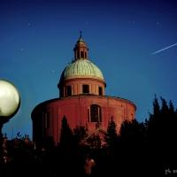 San luca 1 - Anita.malina - Bologna (BO)