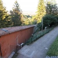 Bologna, santuario della Madonna di San Luca (28) - Gianni Careddu - Bologna (BO)