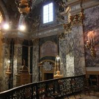 Bologna, santuario della Madonna di San Luca (64) - Gianni Careddu - Bologna (BO)