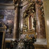Bologna, santuario della Madonna di San Luca (61) - Gianni Careddu - Bologna (BO)