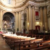 Bologna, santuario della Madonna di San Luca (33) - Gianni Careddu - Bologna (BO)
