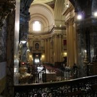 Bologna, santuario della Madonna di San Luca (66) - Gianni Careddu - Bologna (BO)