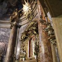 Bologna, santuario della Madonna di San Luca (63) - Gianni Careddu - Bologna (BO)