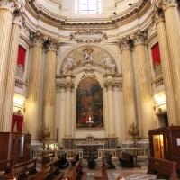 Bologna, santuario della Madonna di San Luca (50) - Gianni Careddu - Bologna (BO)