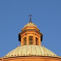 immagine da Chiesa della Madonna di San Luca