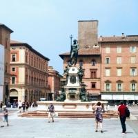 Un landmark vissuto - Marta4492 - Bologna (BO)