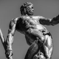 Il Gigante rinnovato - Ugeorge - Bologna (BO)