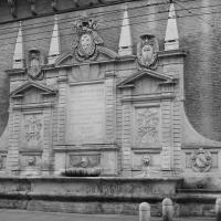immagine da Fontana Vecchia