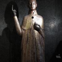 Museo Medievale Papa Bonifacio - GennaroBologna - Bologna (BO)
