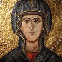 Museo Medievale Mosaico - GennaroBologna - Bologna (BO)