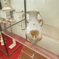 Cintura di castità - NVoinotinschi - Bologna (BO)