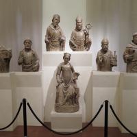 Museo Medievale Santi protettori - GennaroBologna - Bologna (BO)
