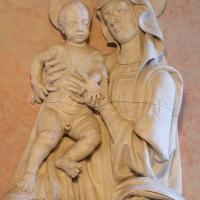 Museo Medievale Madonna - GennaroBologna - Bologna (BO)