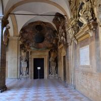 Archiginnasio di Bologna - Anita.malina - Bologna (BO)