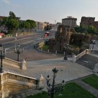 Di fronte all'altra - Marmarygra - Bologna (BO)