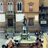 Alalla 001 (2) - Anita.malina - Bologna (BO)