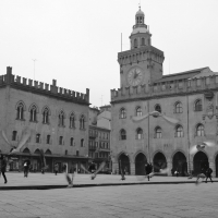 Aaddaq - Anita.malina - Bologna (BO)