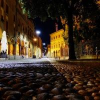 Piazza S.Stefano 1 - Anita.malina - Bologna (BO)