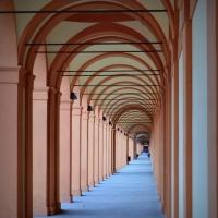 Portici via Pietro de Coubertin - Anita.malina - Bologna (BO)