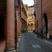 Vicolo a Bologna - Margherito1 - Bologna (BO)