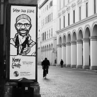 Via Indipendenza01 - Lorenzo Gaudenzi - Bologna (BO)
