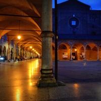 Basilica di Santa Maria dei Servi 3 - Anita.malina - Bologna (BO)