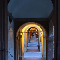 Portici s .luca (35) - Anita.malina - Bologna (BO)