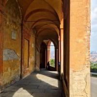 Archi e colonne - Angela958 - Bologna (BO)