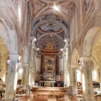 Museo San Colombano.. Collezione Tagliavini - Maraangelini - Bologna (BO)