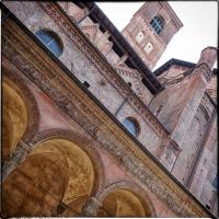Bologna Spettacolo - via Zamboni - Claudio alba - Bologna (BO)
