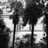 Ist fisica righi - Sansavini Loredana - Bologna (BO)