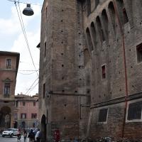 Torre dei Lapi - Bologna 02 - Nicola Quirico - Bologna (BO)