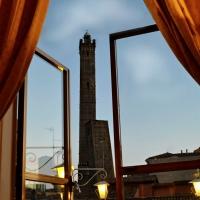 Due torri 7 - Anita.malina - Bologna (BO)