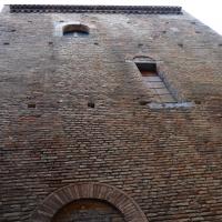 Casa torre catalani - Anita.malina - Bologna (BO)