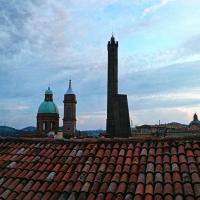 Due torri 12 - Anita.malina - Bologna (BO)