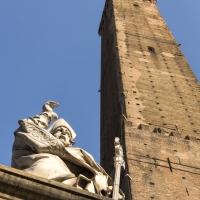 Torri di bologna - Fiorry - Bologna (BO)