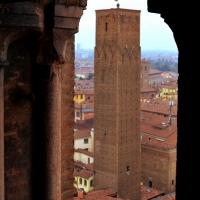 Torre prendiparte - Anita.malina - Bologna (BO)