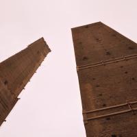 Due torri 111 - Anita.malina - Bologna (BO)