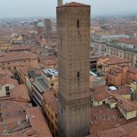 Torre azzoguidi (altabella) - Anita.malina - Bologna (BO)