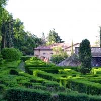 Villa spada 0298 - Anita.malina - Bologna (BO)