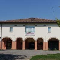 Centro Musicale Melo' e Museo della Pace Guido Mattioli - Maria Rita Biagini - Crevalcore (BO)
