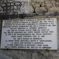 Grizzana Morandi, rocchetta Mattei (28) - Gianni Careddu - Grizzana Morandi (BO)