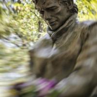 Imola memoriale Senna - Francesca Rizzello - Imola (BO)
